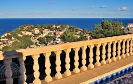 Balcon al Mar 159-E