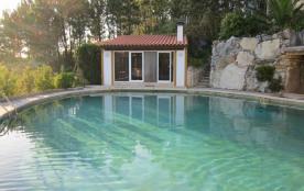 Detached House à Leiria