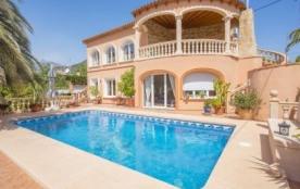 Villa OL PETRY
