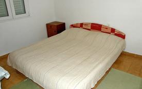 Maison pour 6 personnes à Korčula/Vela Luka