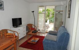 Apartment à CHATEAU D OLONNE