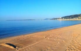 Beau T3 proche plage
