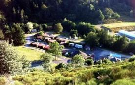 Vous trouverez sur le Camping du Cros de Géorand tout ce dont vous aurez besoin pour préparer vos...