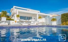 Villa AB CARPE