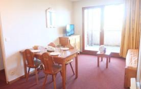 Appartement 2 pièces 4 personnes (15)