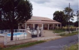FR-1-359-143 - La Casse et l'Hermitage
