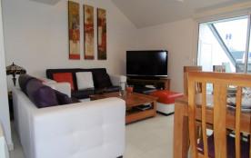 Appartement pour 4 personnes à Pléneuf-Val-André