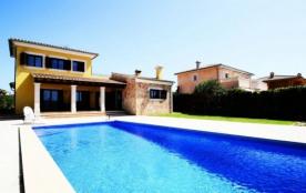Villa in Sa Torre - 102947
