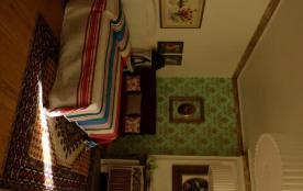 Apartment à BERGERAC
