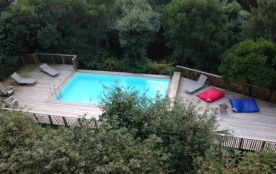 squarebreak, Magnificent Villa with Panoramic View of the Lake