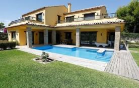 Villa 709DOR-087.