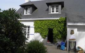 Detached House à PORNICHET