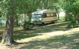 Camping de Fréaudour - Mobil-home adapté handicap mental ou auditif