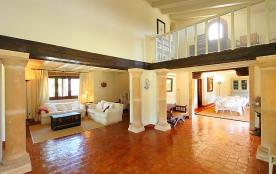 Maison pour 8 personnes à Javea