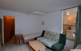 Apartment à COURCHEVEL