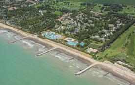 Centro Vacanze Pra' delle Torri, 1000 emplacements, 453 locatifs