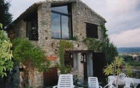 Detached House à MAUBEC