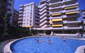 Arquus Park - Apartment 2/4