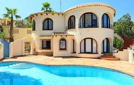 Villa 709BLAN-259