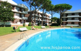 Location appartement de vacances à Calella de Palafrugell  |mdrot