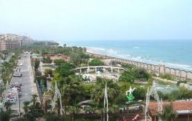 Marina d'Or Costa Azahar