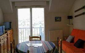 Appartement - 4 personnes