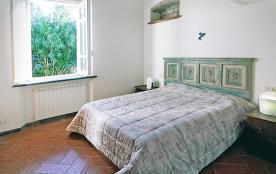 Maison pour 4 personnes à Forte dei Marmi