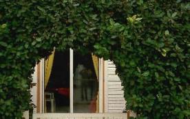 Villa à FRONTIGNAN PLAGE