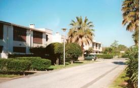 Apartment à ARGELES PLAGE