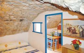 Location Vacances - La Beaume - FRA077