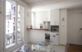 Lovely 1bdr in the 5th arrondissement