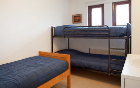 Maison pour 6 personnes à Kattendijke