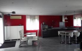 Villa à ALENYA