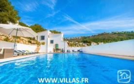 Villa AB PASITOS