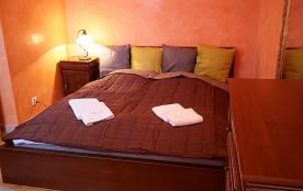 Appartement pour 2 personnes à Wroclaw