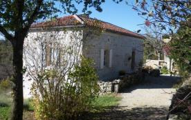 Villa à GREZELS