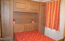 Appartement 2 pièces 6 personnes (A7)