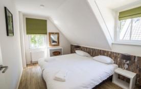 Maison pour 5 personnes à Maastricht