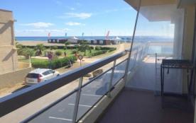 624 - Villa de la mer