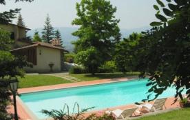 Villa degli Alari