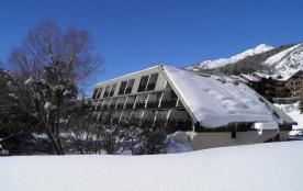 Studio coin montagne 4 personnes (794)