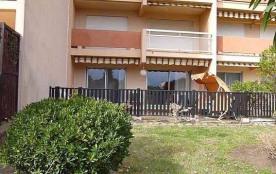 Appartement Bormes-les-mimosas 6 personnes dès 500 euros par semaine