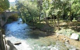 gîte Alet / Limoux maison indépendante 3*  5ch 8 pers (à12 pers). pte cité médiévale cathare rivière grand calme - Al...