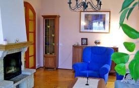 Maison pour 5 personnes à Falsztyn