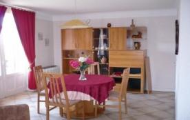 Location appartement au cœur des volcans Auvergne - Saint-Sauves-d'Auvergne