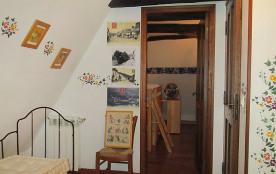 Maison pour 4 personnes à Argentat