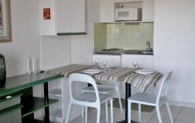 Appartement pour 2 personnes à Banyuls sur mer
