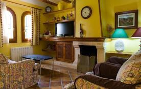 API-1-20-14870 - Residencial El Arenal