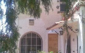 Detached House à EL MASNOU