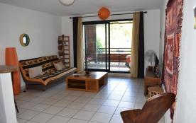 Apartment à SAINT LEU